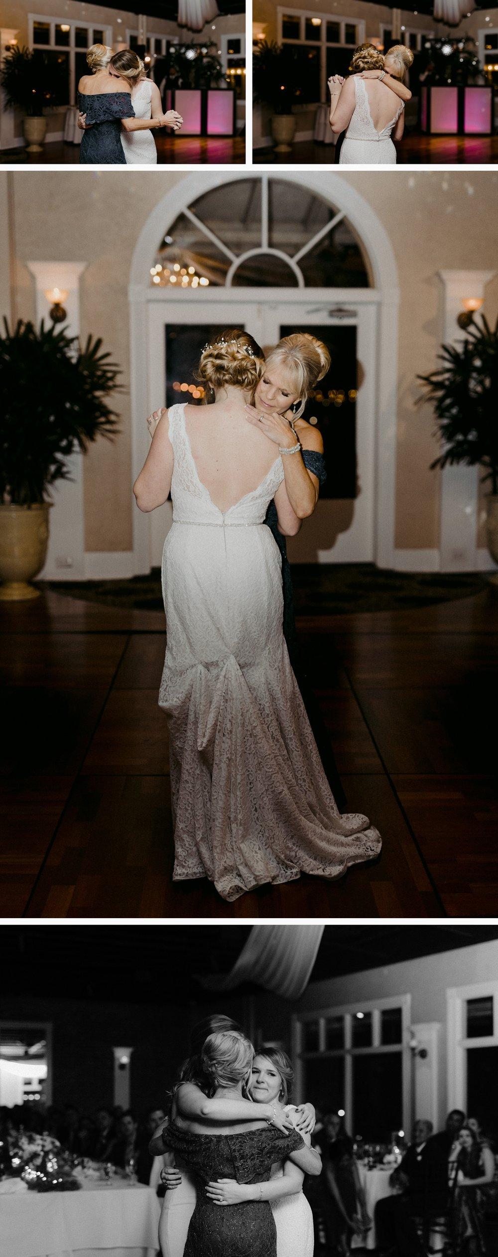 Tiffany-And-Junior-The-White-Room-St-Augustine-Wedding_0046.jpg