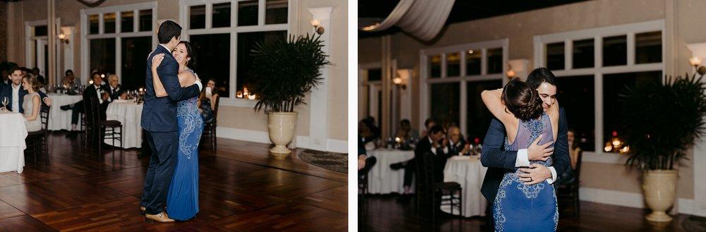 Tiffany-And-Junior-The-White-Room-St-Augustine-Wedding_0047.jpg