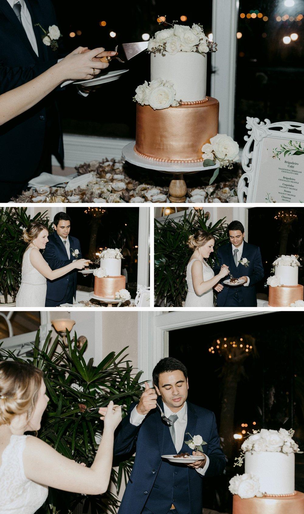 Tiffany-And-Junior-The-White-Room-St-Augustine-Wedding_0049.jpg