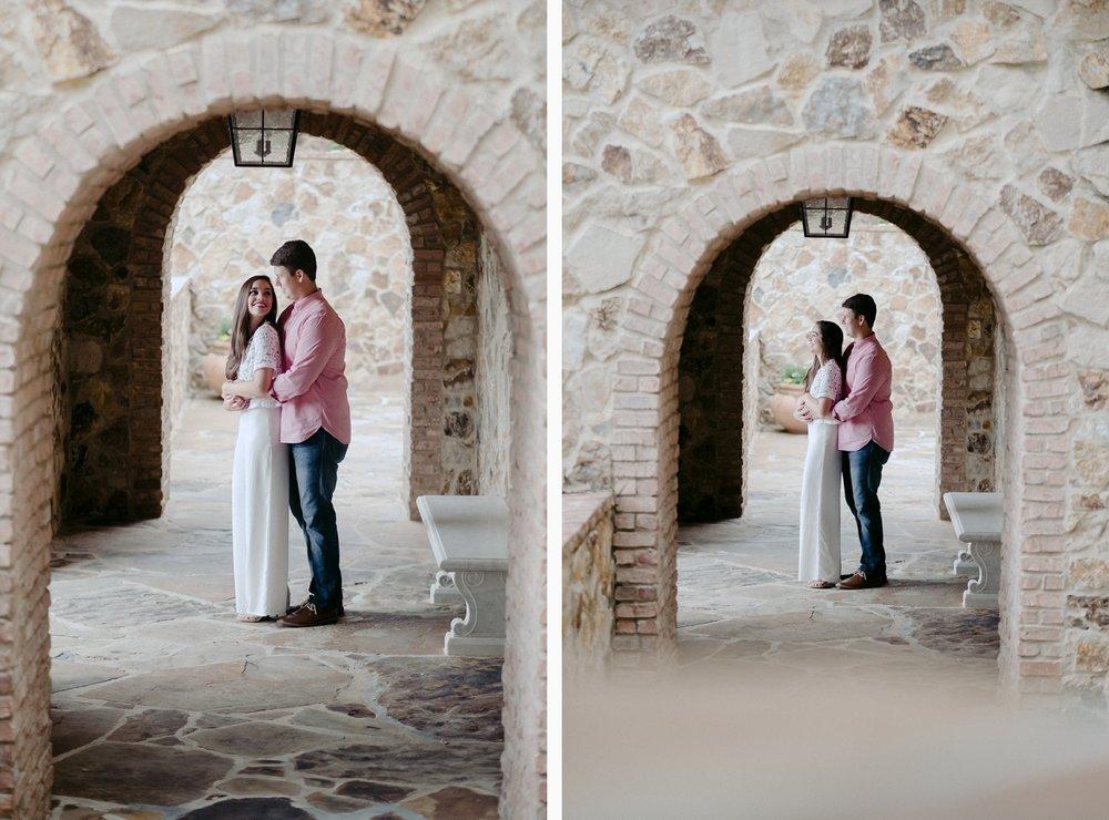 Megan-And-Jeremy-Bella-Collina-Engagement_0004.jpg