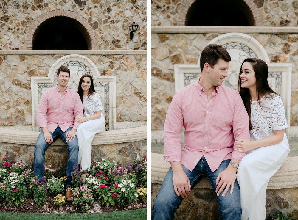 Megan-And-Jeremy-Bella-Collina-Engagement_0005.jpg