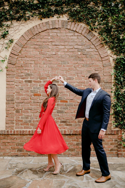 Megan-And-Jeremy-Bella-Collina-Engagement_0013.jpg