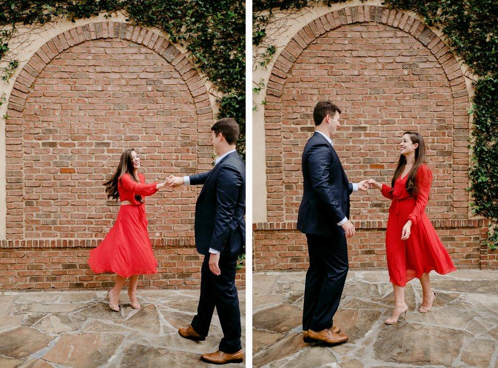 Megan-And-Jeremy-Bella-Collina-Engagement_0014.jpg