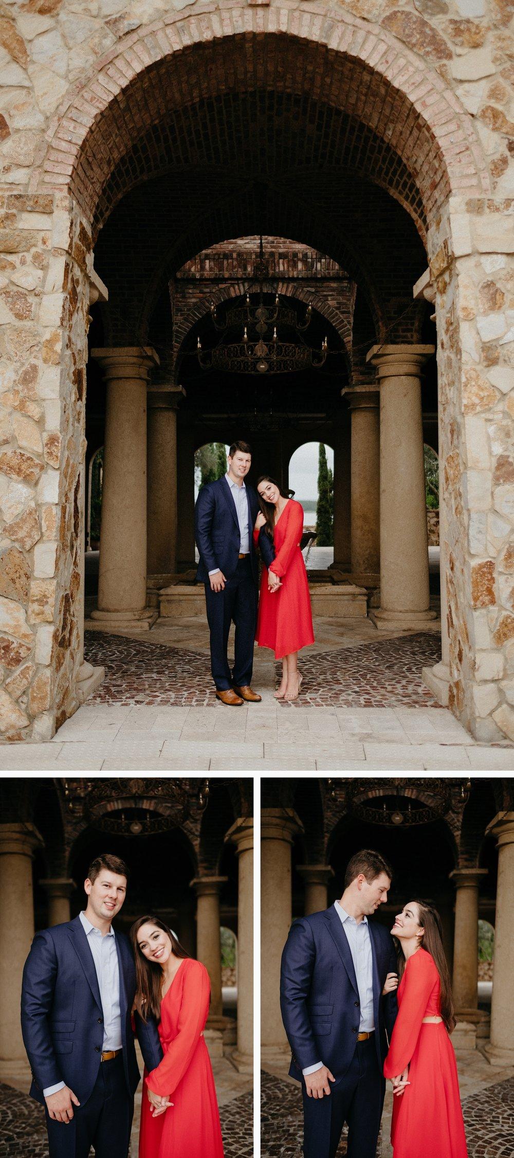 Megan-And-Jeremy-Bella-Collina-Engagement_0015.jpg