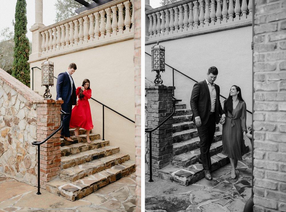 Megan-And-Jeremy-Bella-Collina-Engagement_0020.jpg
