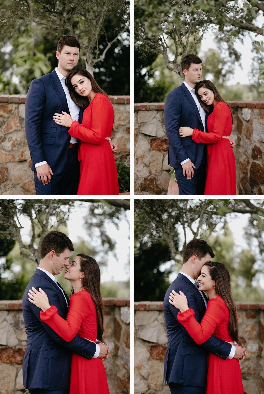 Megan-And-Jeremy-Bella-Collina-Engagement_0022.jpg