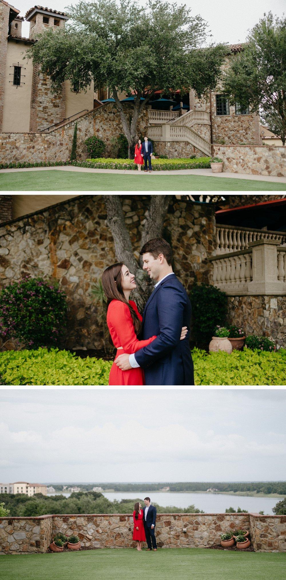 Megan-And-Jeremy-Bella-Collina-Engagement_0021.jpg