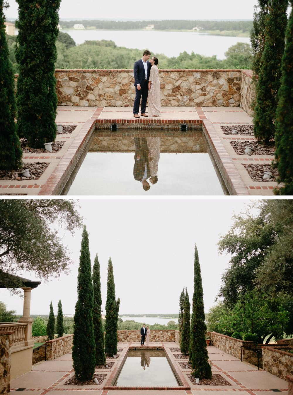 Megan-And-Jeremy-Bella-Collina-Engagement_0026.jpg