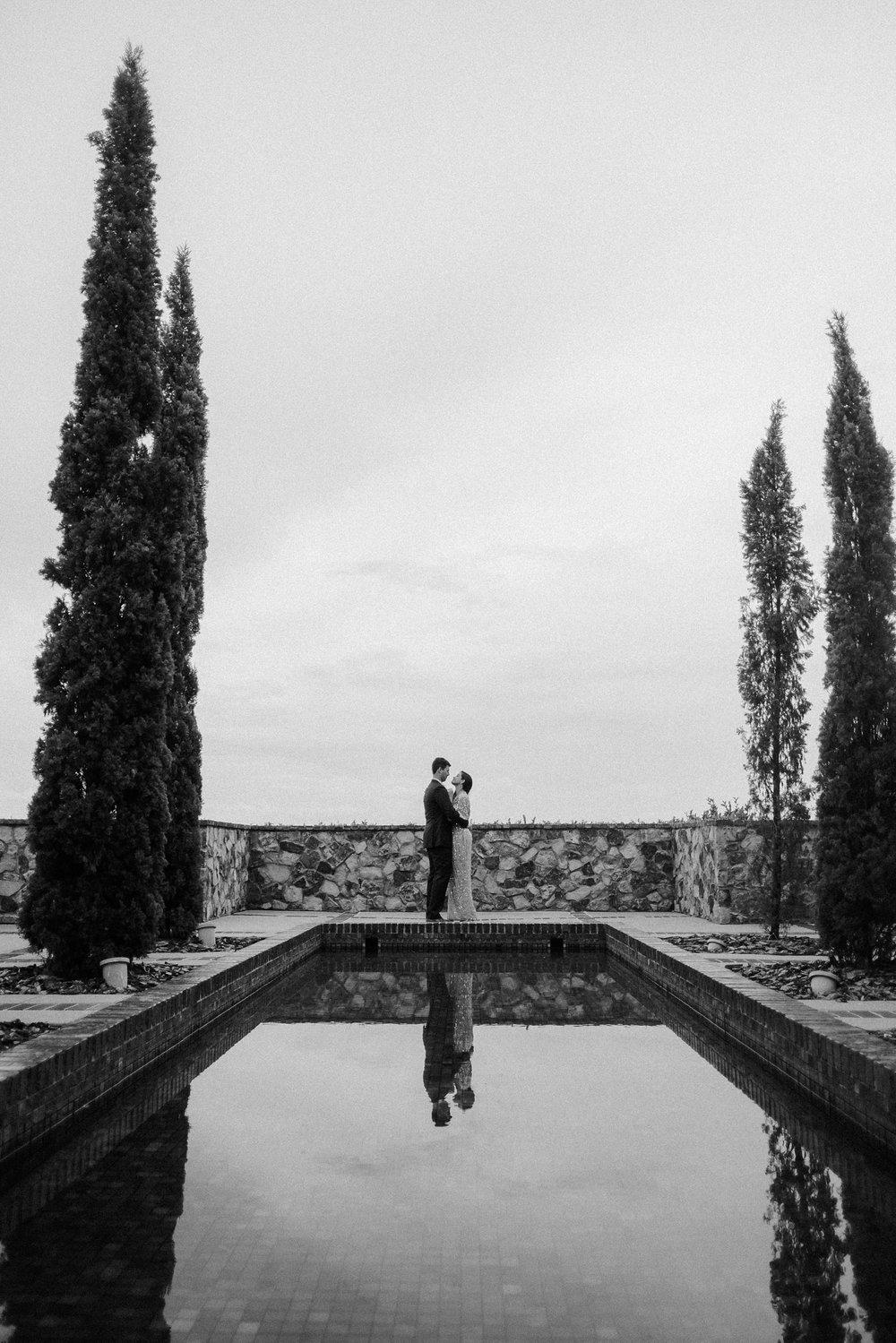 Megan-And-Jeremy-Bella-Collina-Engagement_0027.jpg