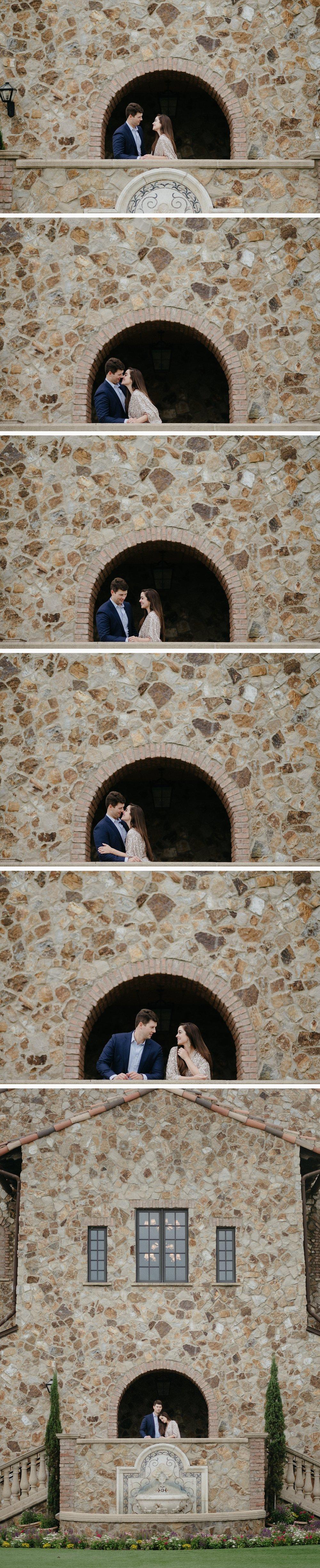 Megan-And-Jeremy-Bella-Collina-Engagement_0024.jpg