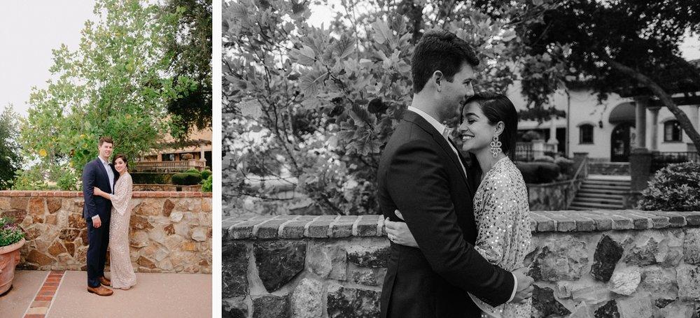 Megan-And-Jeremy-Bella-Collina-Engagement_0028.jpg