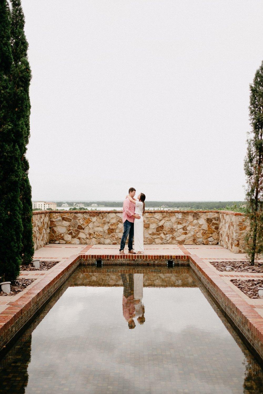 Megan-And-Jeremy-Bella-Collina-Engagement_0002.jpg