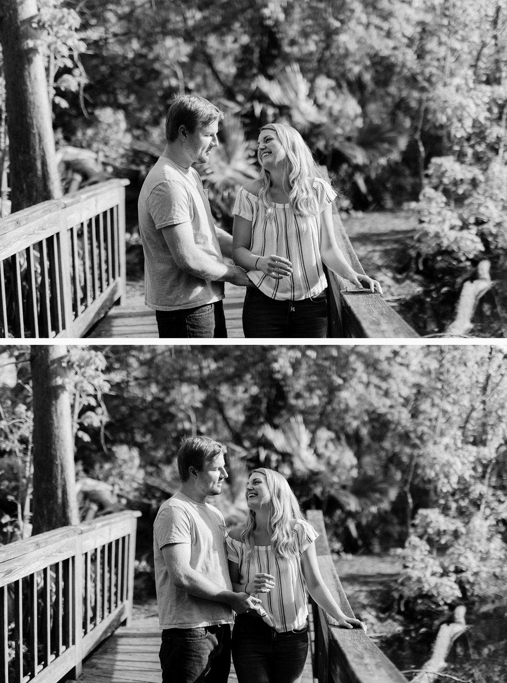 Kylie-And-Jack-Mead-Botanical-Garden-Engagement_0004.jpg