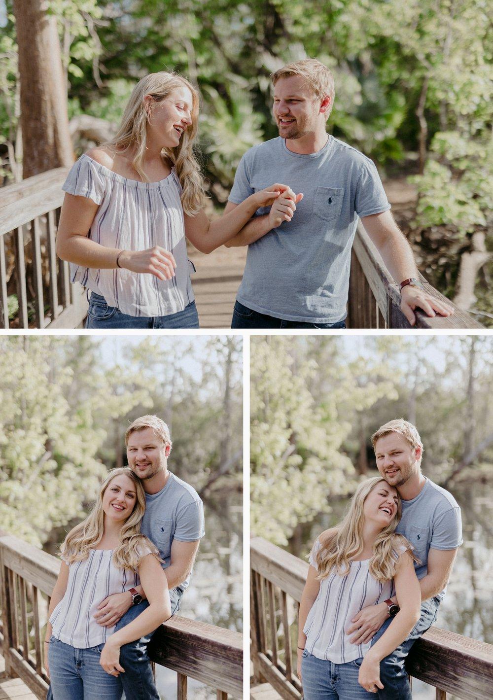 Kylie-And-Jack-Mead-Botanical-Garden-Engagement_0005.jpg