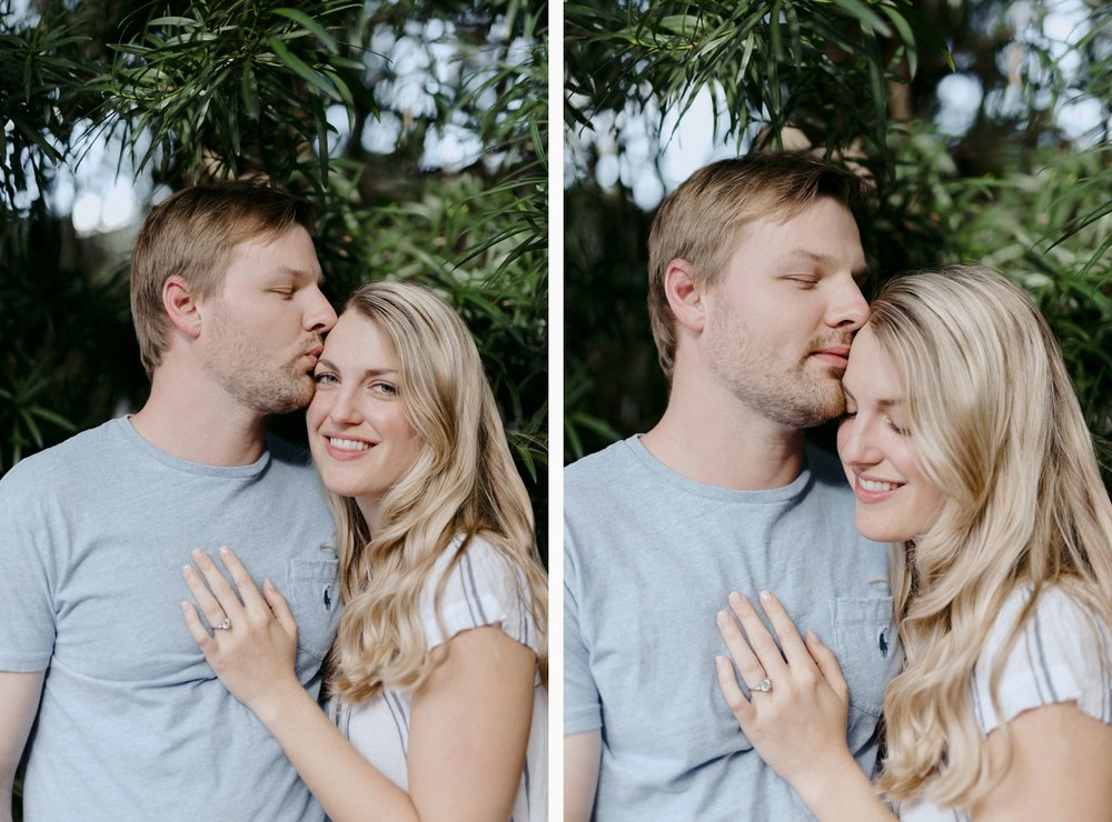 Kylie-And-Jack-Mead-Botanical-Garden-Engagement_0009.jpg