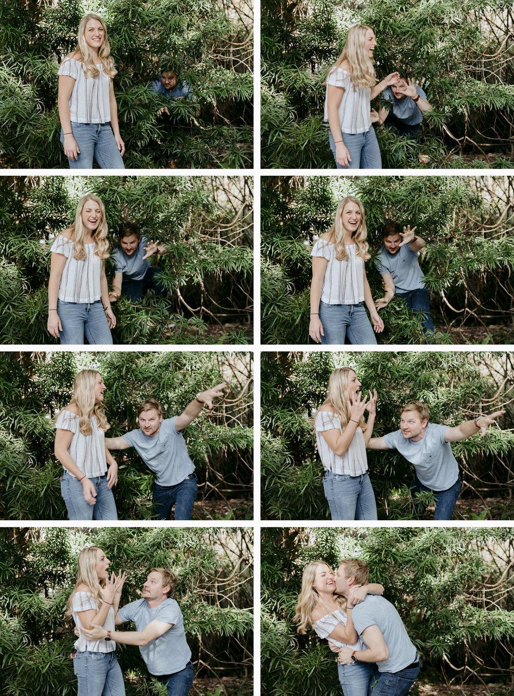 Kylie-And-Jack-Mead-Botanical-Garden-Engagement_0008.jpg