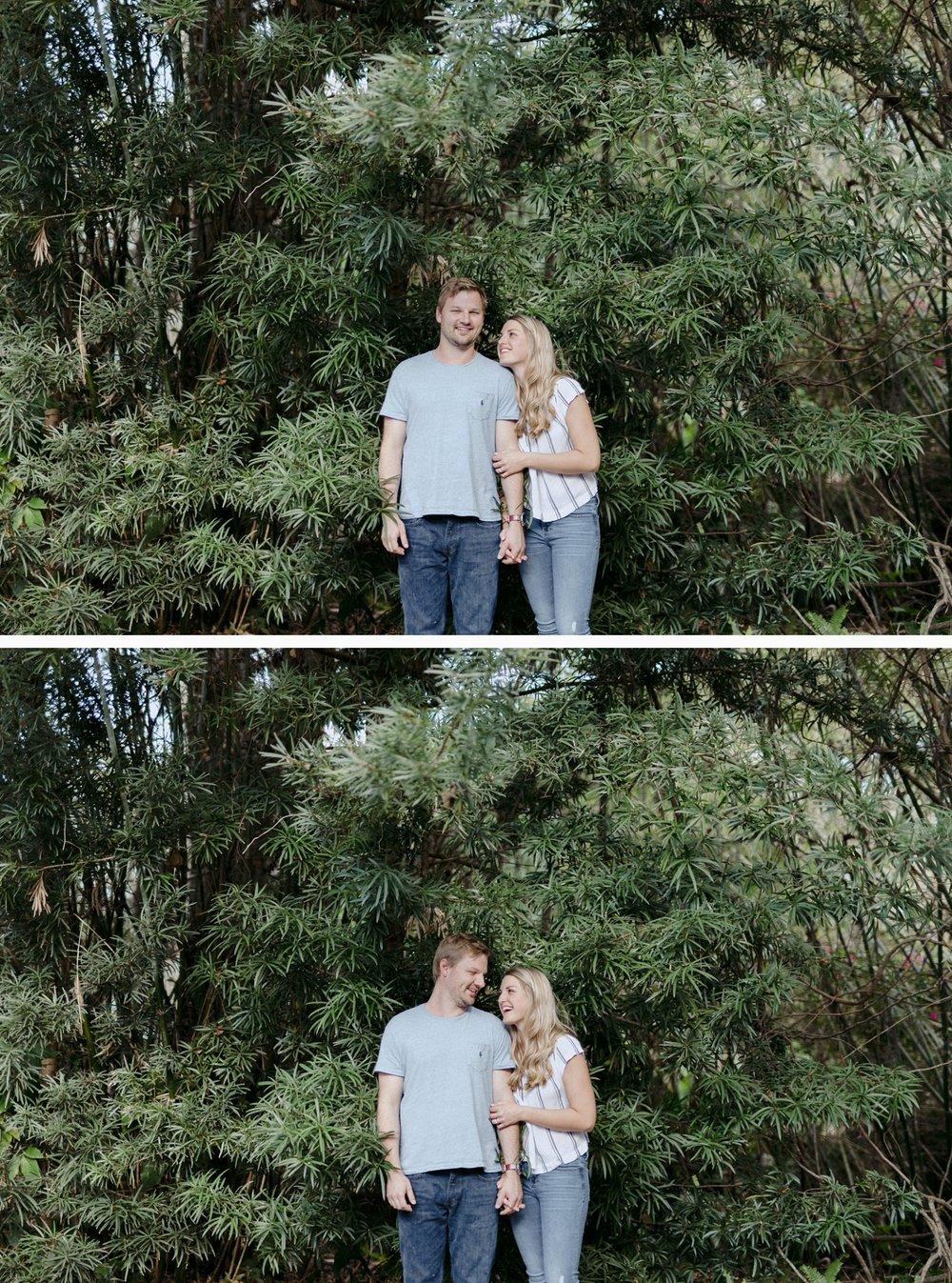 Kylie-And-Jack-Mead-Botanical-Garden-Engagement_0010.jpg