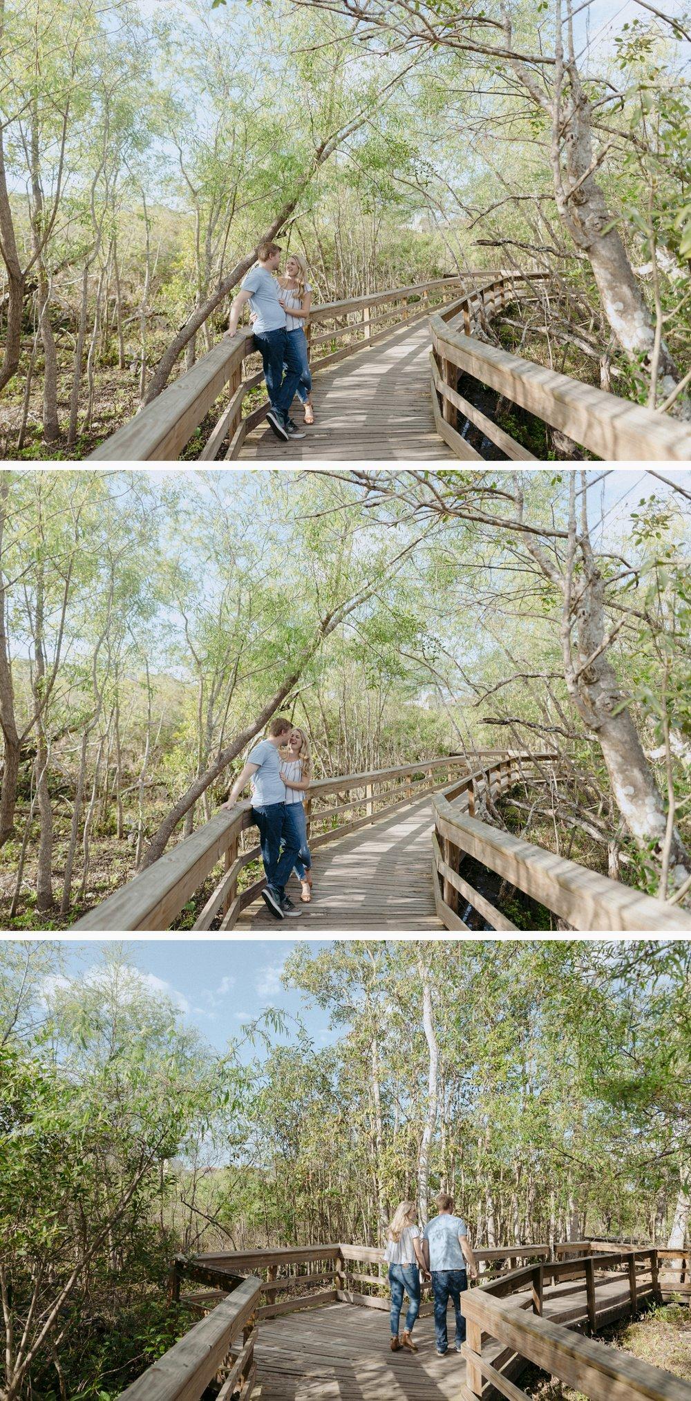 Kylie-And-Jack-Mead-Botanical-Garden-Engagement_0012.jpg