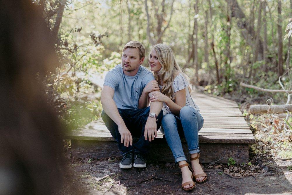Kylie-And-Jack-Mead-Botanical-Garden-Engagement_0020.jpg