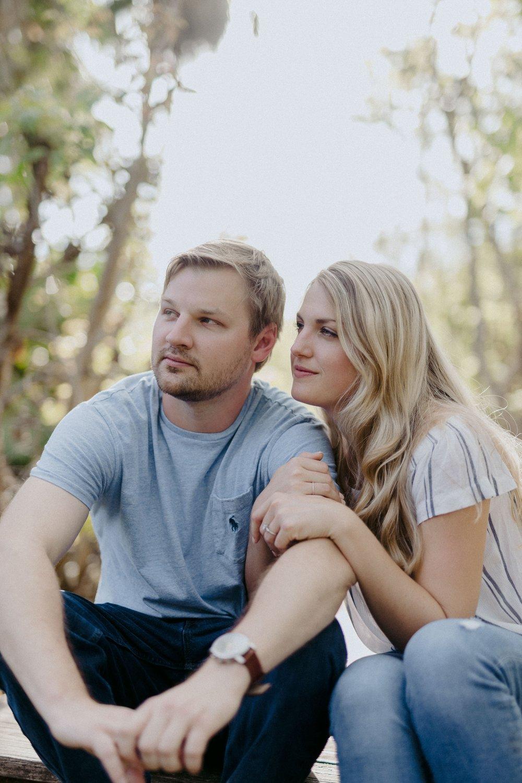 Kylie-And-Jack-Mead-Botanical-Garden-Engagement_0019.jpg
