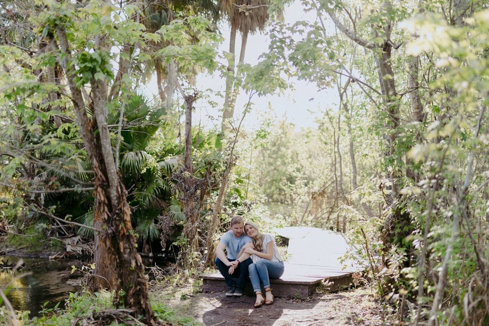 Kylie-And-Jack-Mead-Botanical-Garden-Engagement_0022.jpg