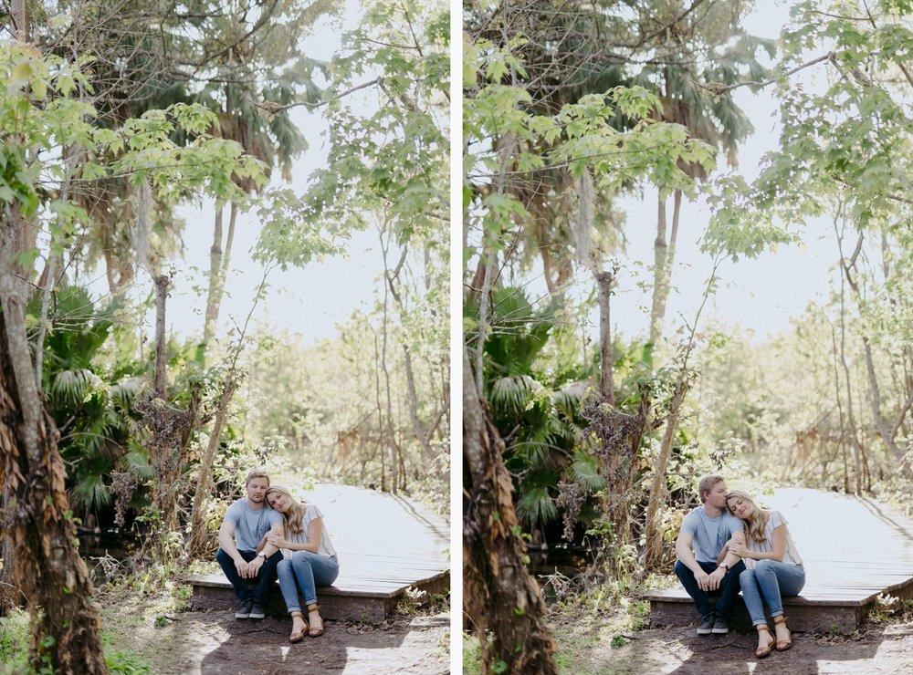 Kylie-And-Jack-Mead-Botanical-Garden-Engagement_0021.jpg