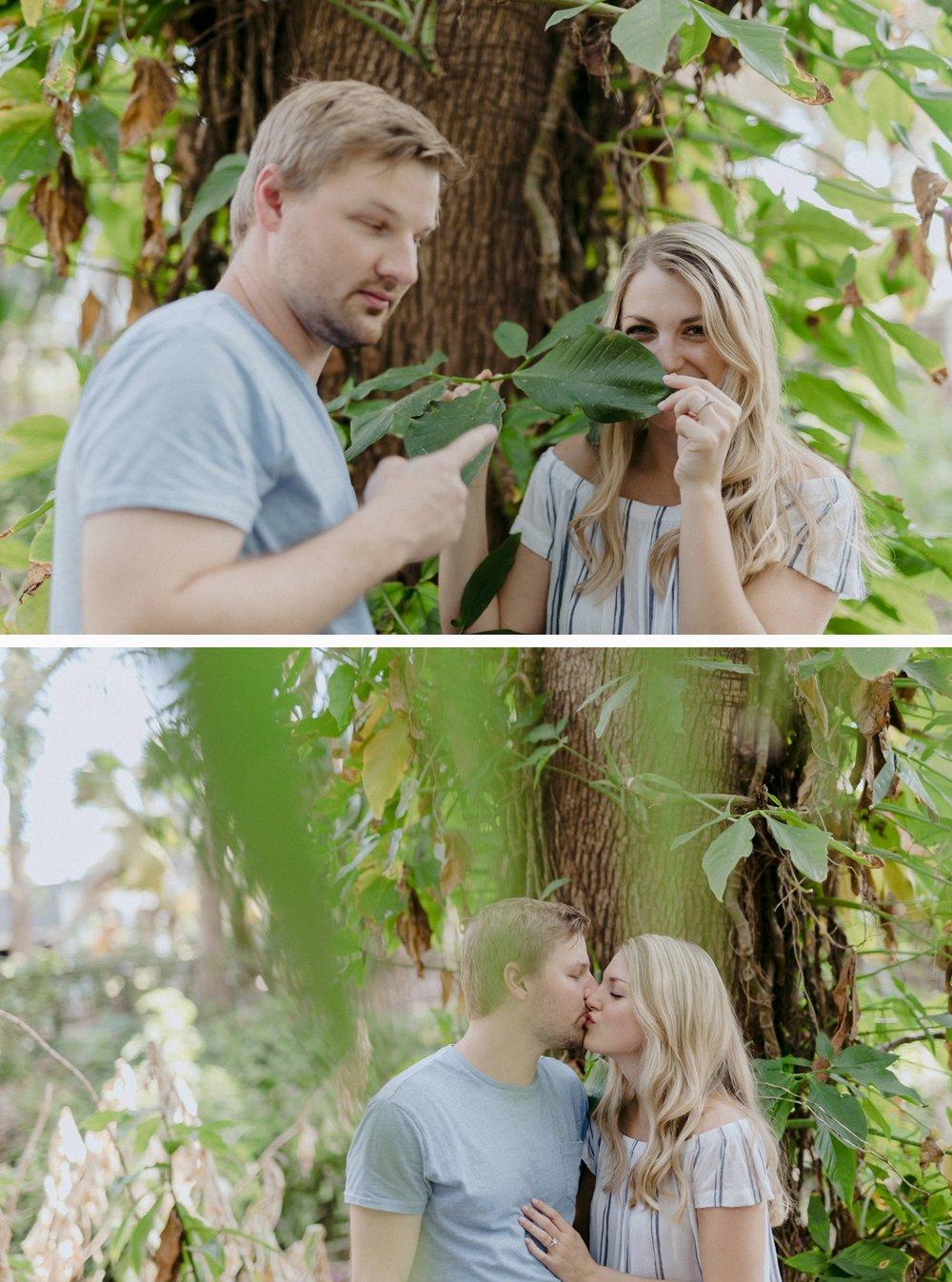 Kylie-And-Jack-Mead-Botanical-Garden-Engagement_0024.jpg