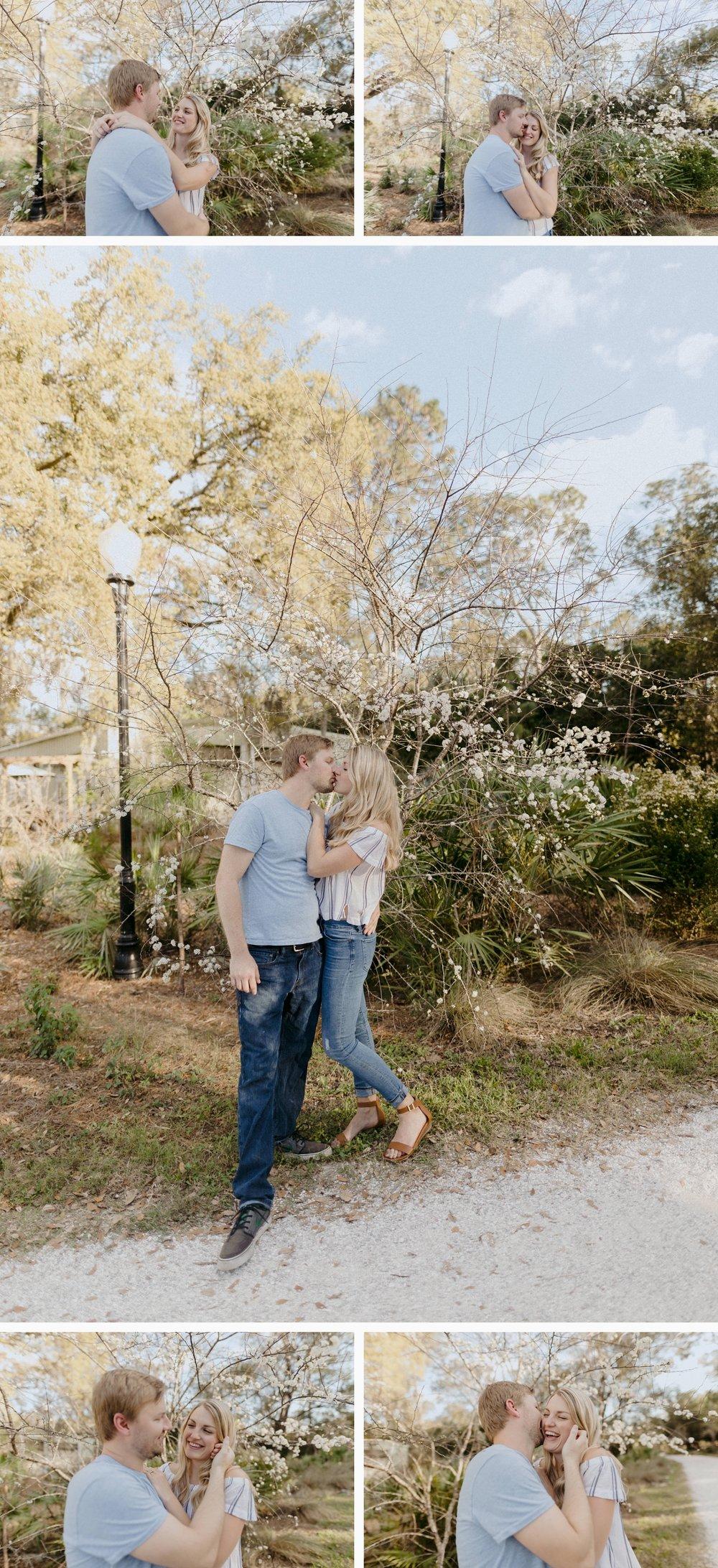 Kylie-And-Jack-Mead-Botanical-Garden-Engagement_0026.jpg