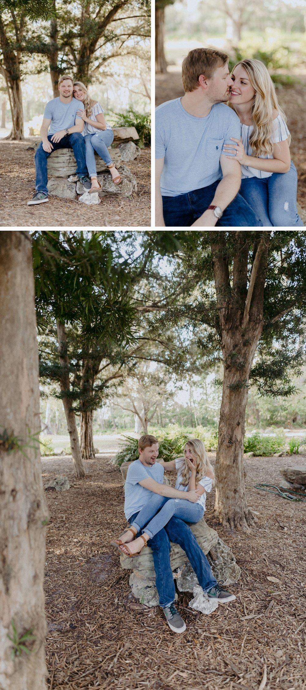Kylie-And-Jack-Mead-Botanical-Garden-Engagement_0027.jpg