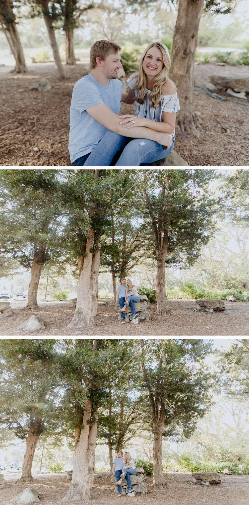 Kylie-And-Jack-Mead-Botanical-Garden-Engagement_0028.jpg