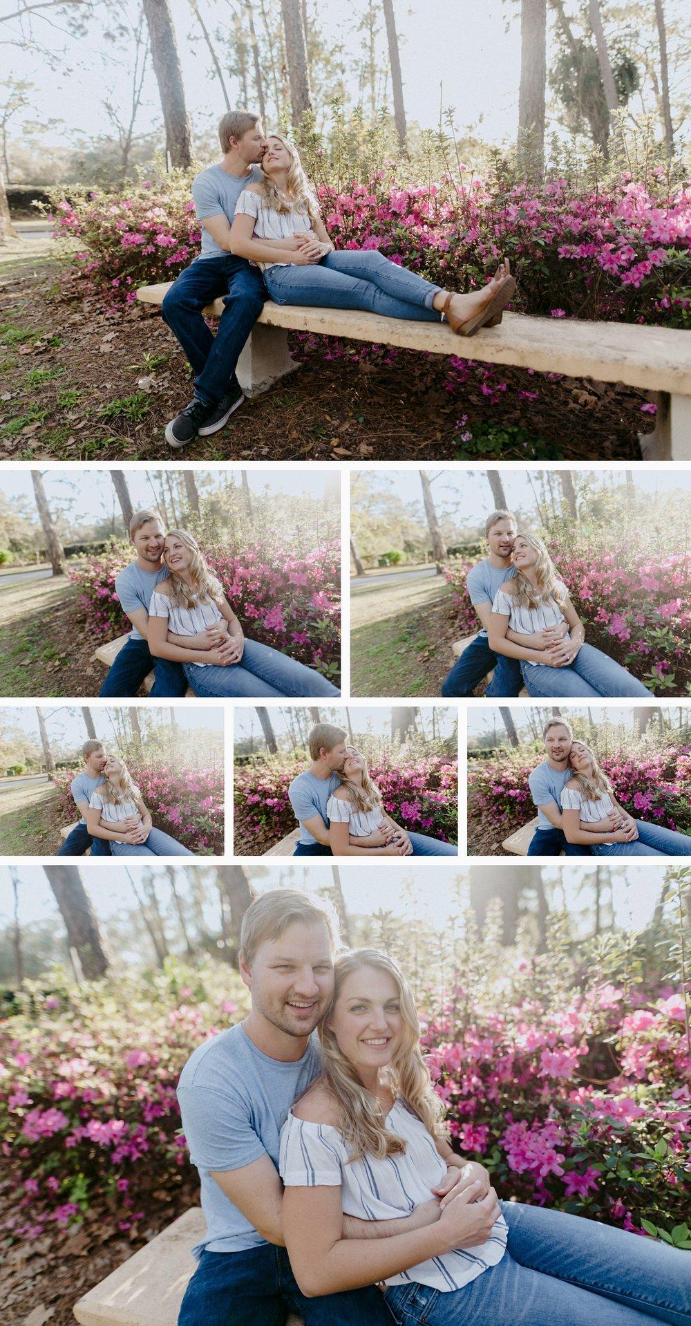 Kylie-And-Jack-Mead-Botanical-Garden-Engagement_0029.jpg