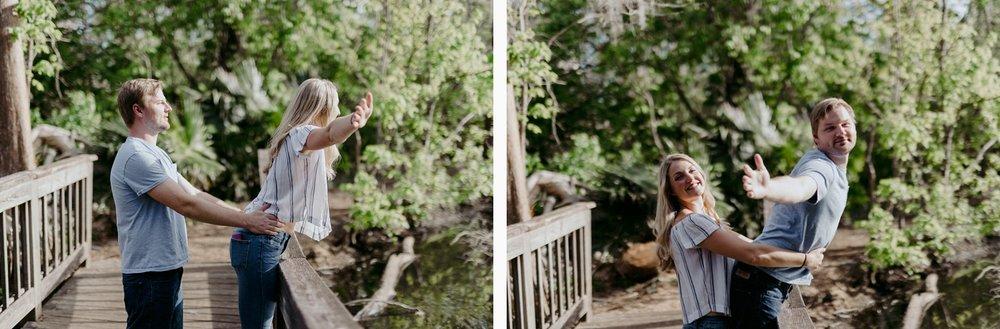 Kylie-And-Jack-Mead-Botanical-Garden-Engagement_0003.jpg