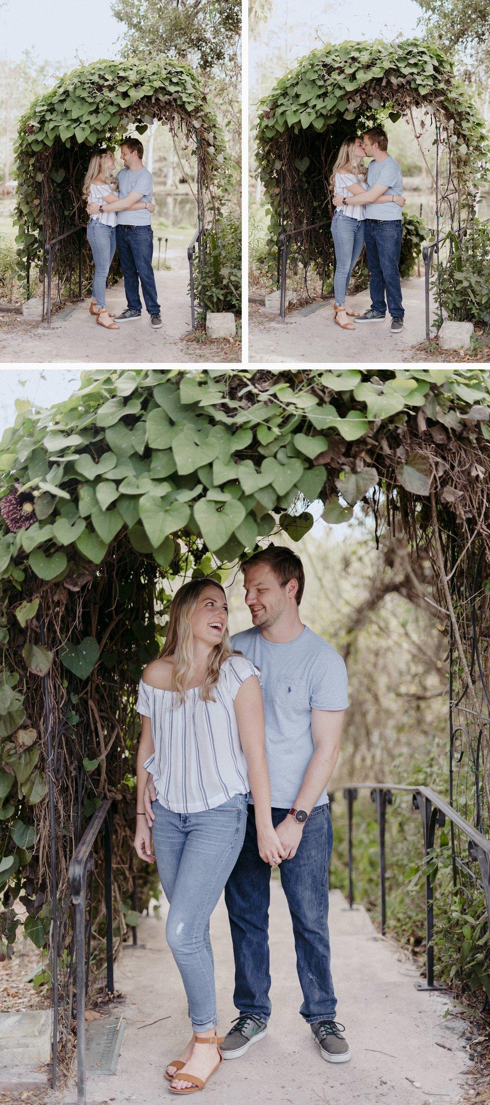 Kylie-And-Jack-Mead-Botanical-Garden-Engagement_0002.jpg
