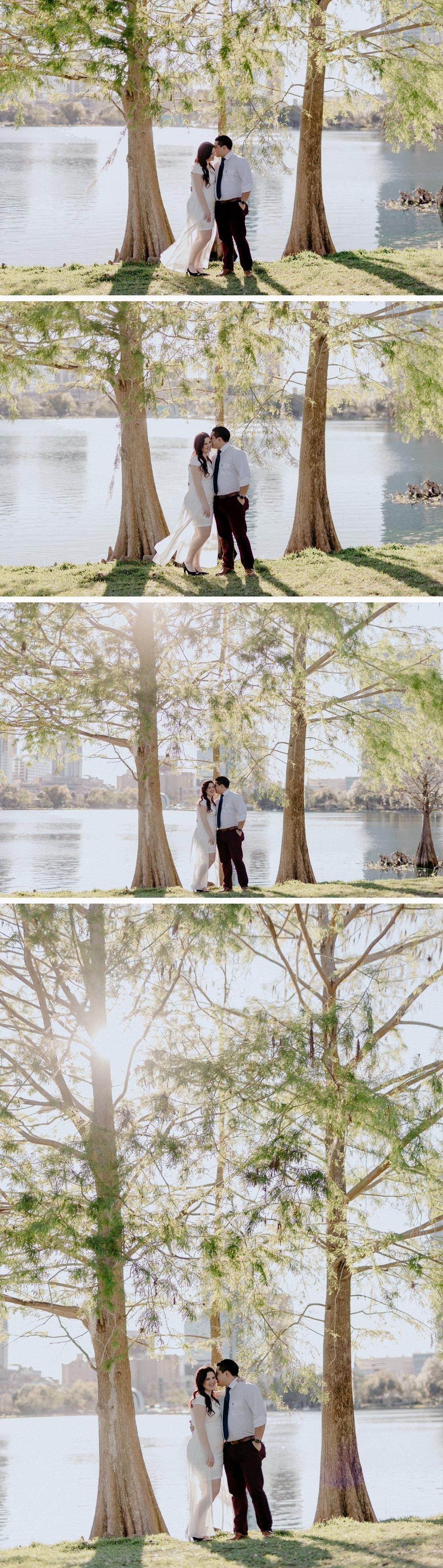 Bibi-And-Josh-Lake-Eola-Engagement_0009.jpg