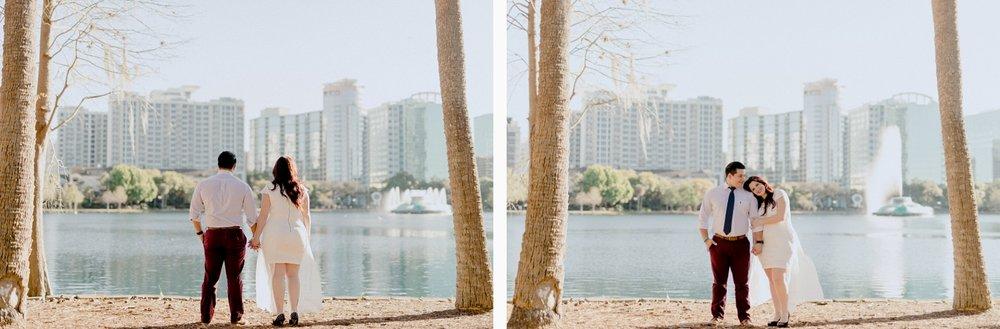Bibi-And-Josh-Lake-Eola-Engagement_0012.jpg