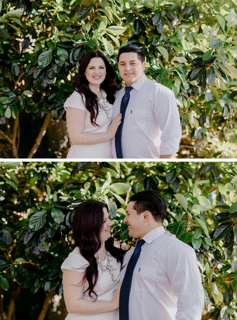 Bibi-And-Josh-Lake-Eola-Engagement_0014.jpg