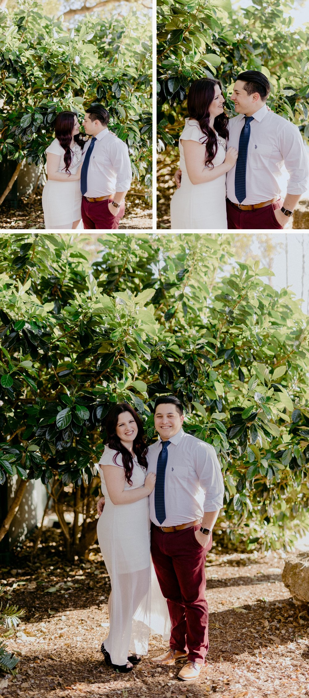 Bibi-And-Josh-Lake-Eola-Engagement_0015.jpg
