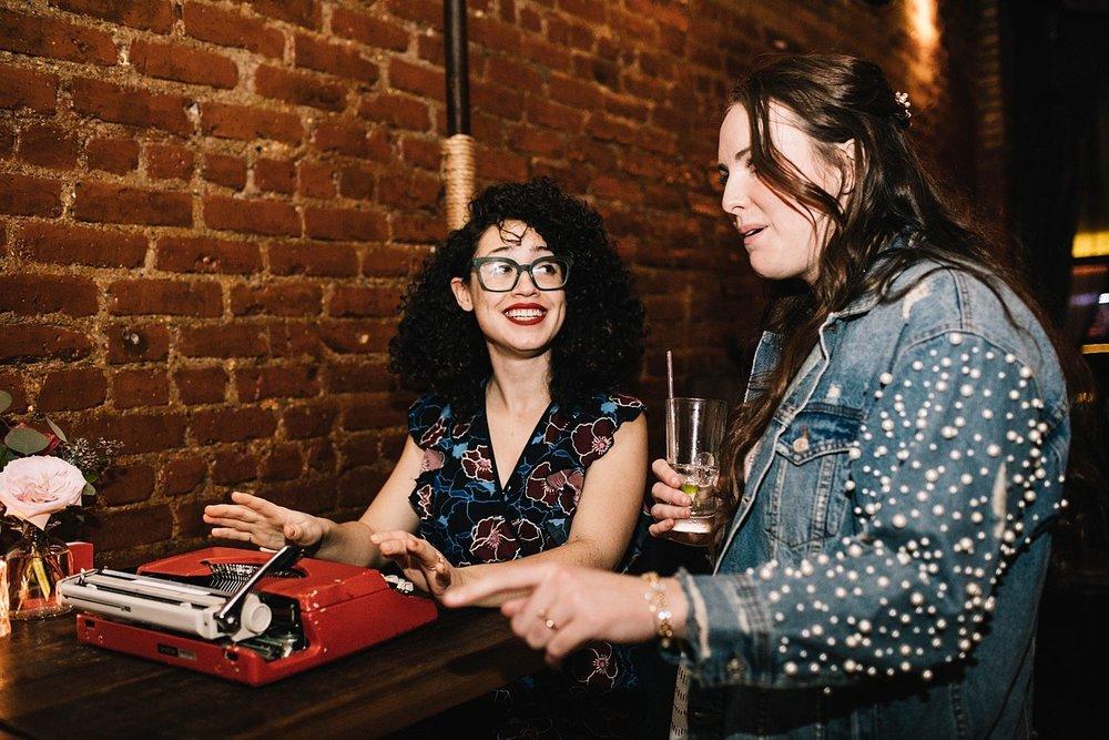 Sarah+Bride+Practical.jpg