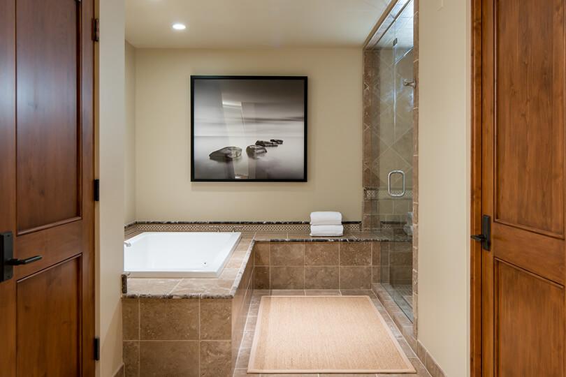 scott-penthouse-7.jpg