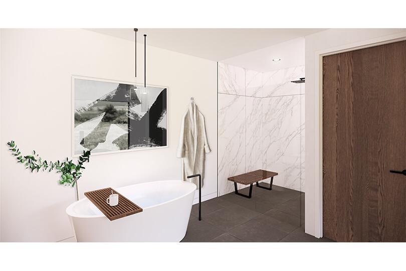 Master-Bath-Shower-2.jpg