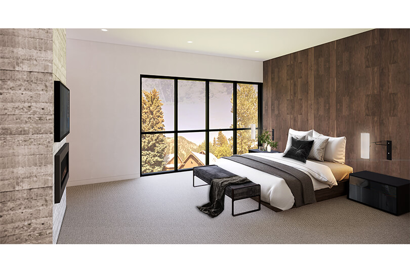Master-Bedroom-DAY.jpg