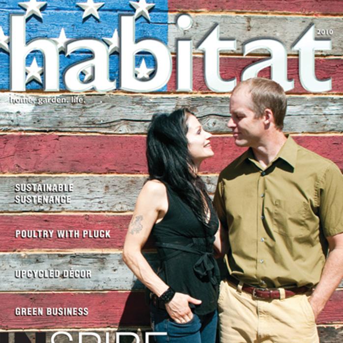 habitat10cover_698x698.jpg