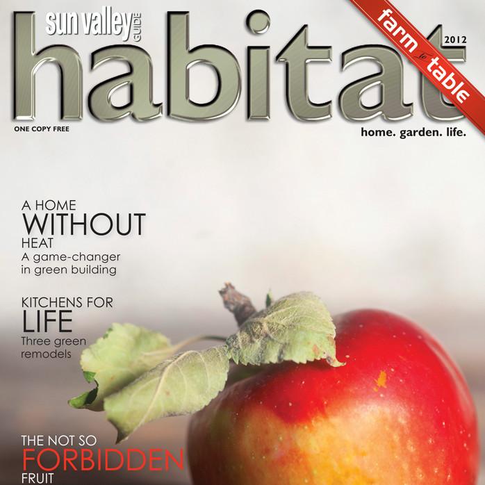habitat-2012_SarahL-e1371590084520.jpg