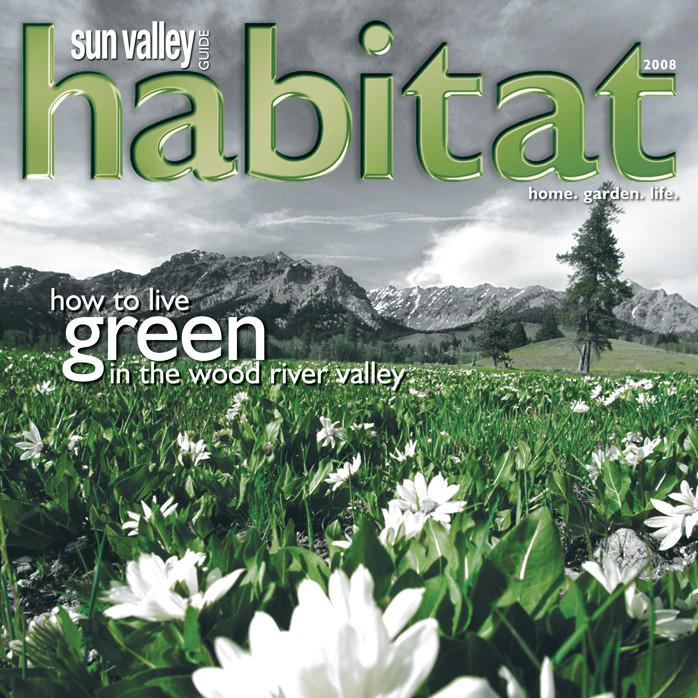 habitat-2008-e13715894282611.jpg