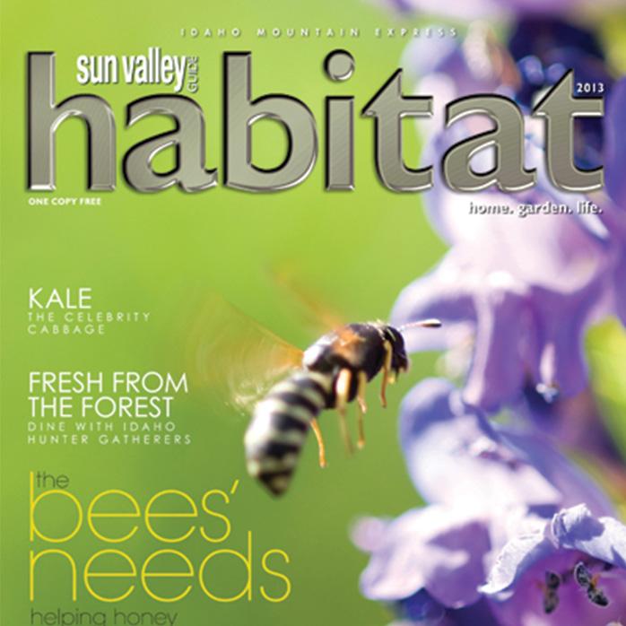 habitat2013cover_698x698.jpg