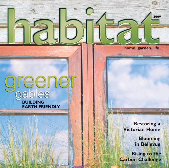 habitat-2009-e13715898999871.jpg