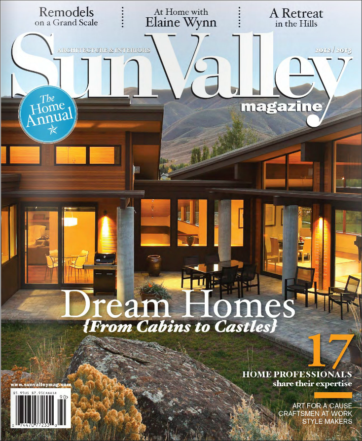 Sun-Valley-Magazine-20122013.png