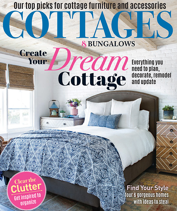 Cottages-and-Bungalows-Cover.jpg