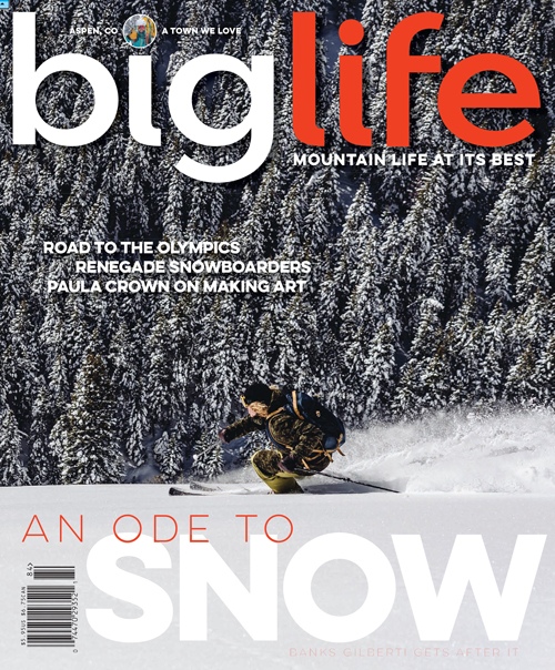 18_BigLife_WINTER_LR_COVER-1.jpg