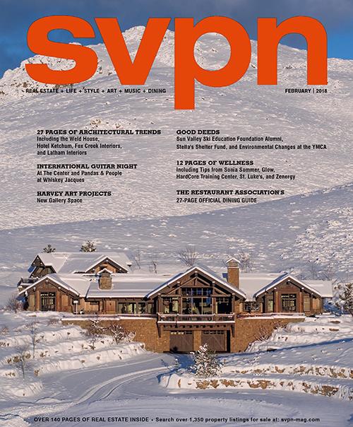 SVPN-Feb-2018-Cover.jpg